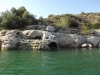 Grotta particolare