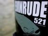 Evinrude 521