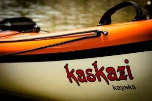 Kaskazi