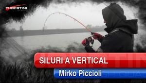 18SitoVideoBIG_SiluriVertical