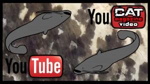 youtubesito
