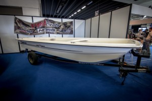 Mako, Pro Boats