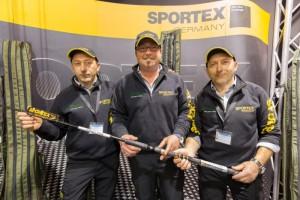 Team Sportex Italia
