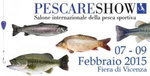 pescare-show