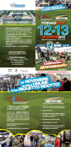 brochure carp artificiali 2015 Web Version