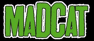madcat-logo