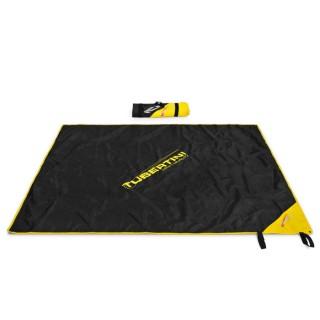 240573515-Telo-Tubertini-Waterproof-aperto