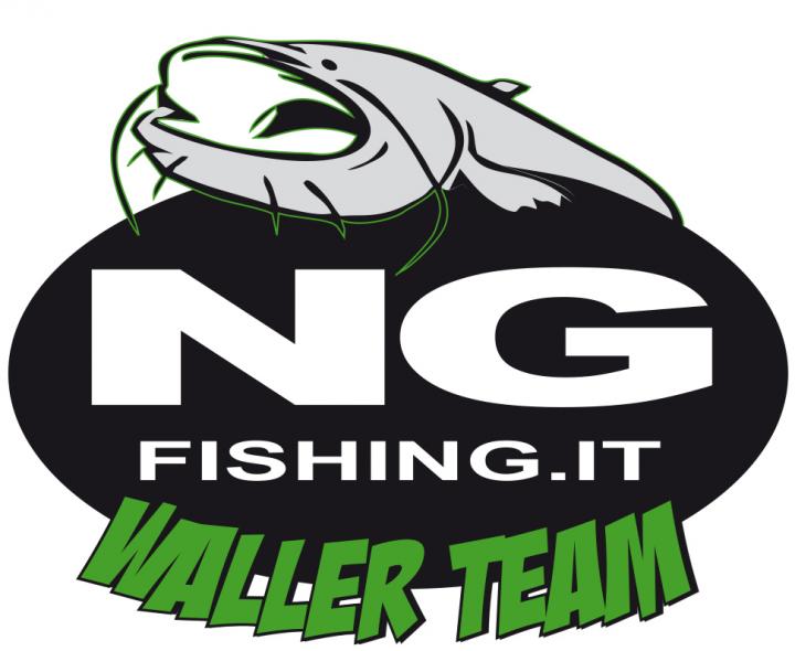 NG Fishin