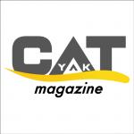 CatYakMag